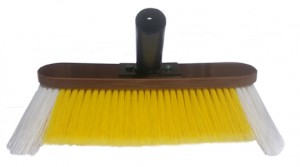 Brosses Celoron Simple dos