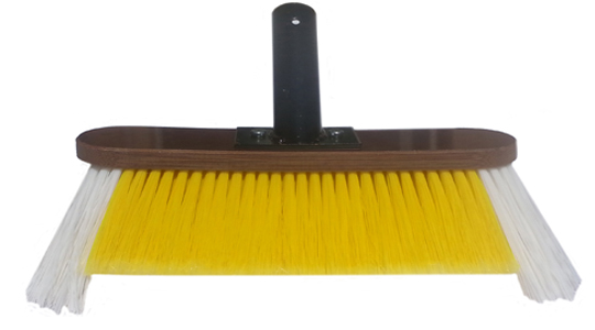 Brosse Celoron Simple